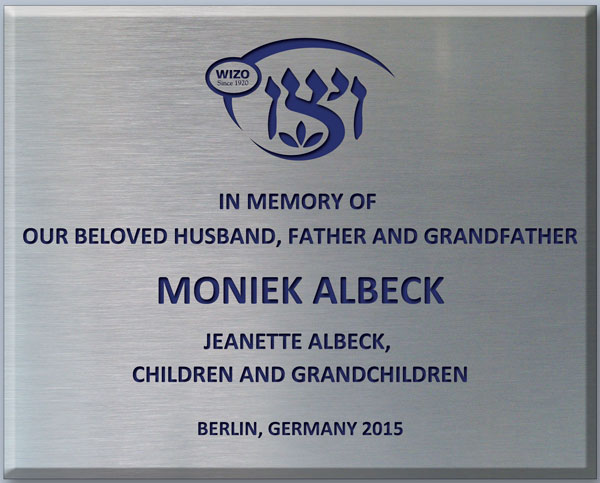 Albeck-2015