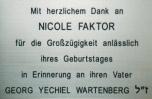 faktor-t1