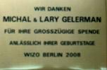 gelerman-t1