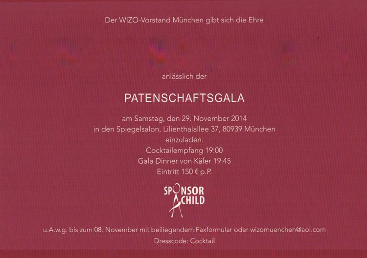 Einladung-2014-3