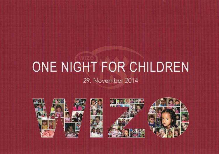 Einladung-2014-4
