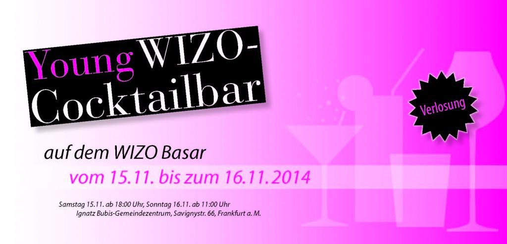 Young WIZO Flyer 2014_Seite_1