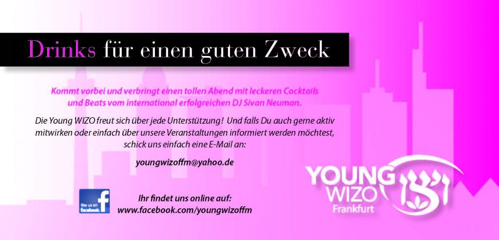 Young WIZO Flyer 2014_Seite_2
