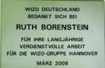 t-bornestein
