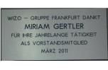 t-gertler1