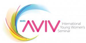 WIZOAviv Logo