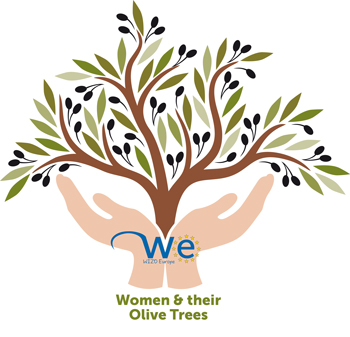 olive-tree-logo