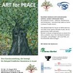 olivetreeausstellung