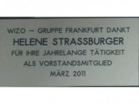 p-strassburger