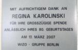 pkarolinski