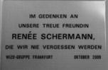 schermann-t