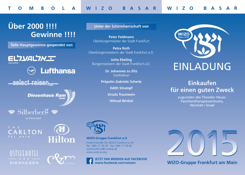 Einladung-Basar-2015-web1