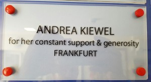 Andrea Kiewel 2017-2 zugeschnitten