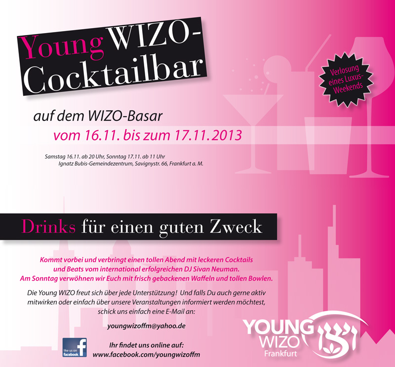 Young-WIZO-Flyer-2013-1