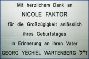 faktor-1