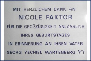 faktor4