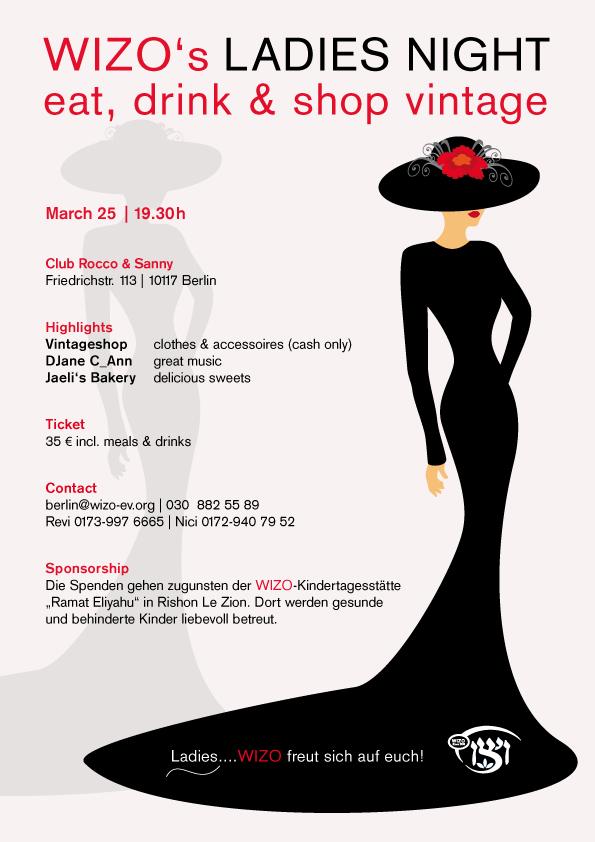 ladies-night_mail