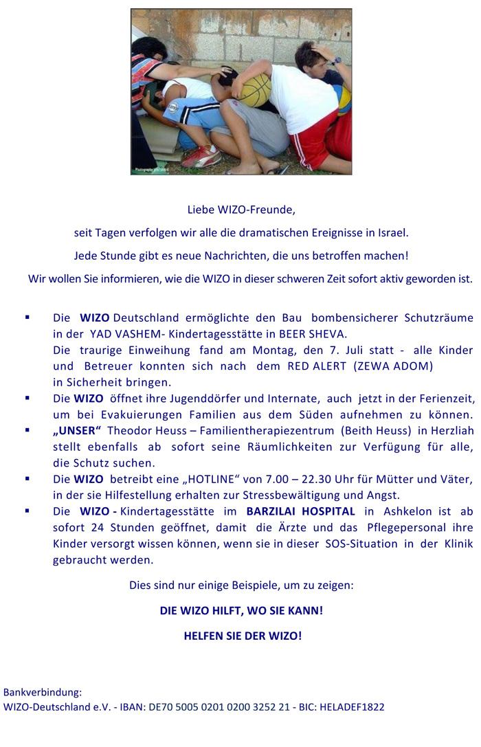 Die-WIZO-hilft,-wo-sie-kann-(Deutschland)-090714[1]