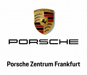 PZ_Logo_Print_Frankfurt