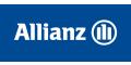 Logo_Allianz_120x60