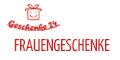 Logo_Frauen_120x60_Statisch
