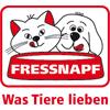 fn_logo_was_tiere_lieben_100x100