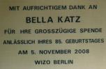 pkatz