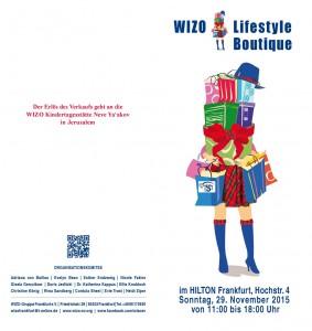 WIZO Lifestyle Boutique 29.11.15 Einladung_Seite_1