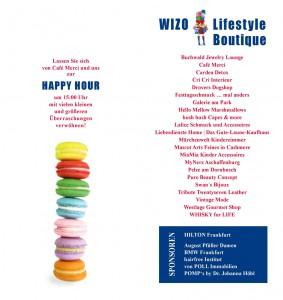 WIZO Lifestyle Boutique 29.11.15 Einladung_Seite_2