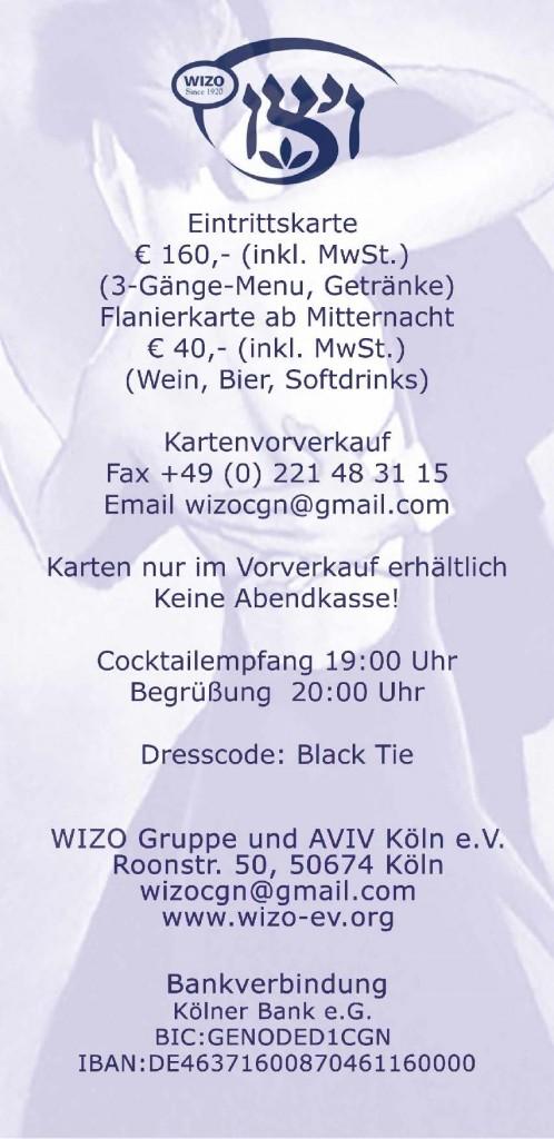 Flyer-Wizoball-2017-aktuel_Seite_2