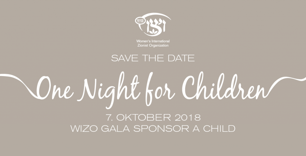 save-the-date_2018-01