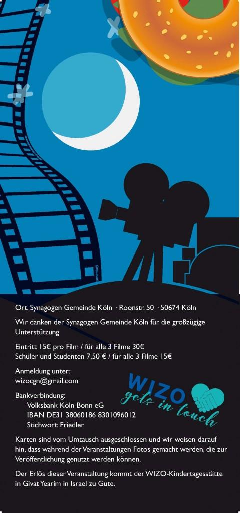 rz_wizo_filmtag_einladung_Seite_4