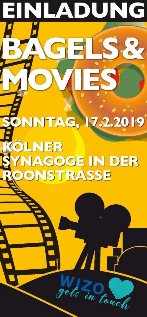 Köln Bagels Movies Einladung_Seite_1