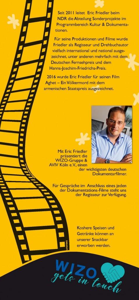 Köln Bagels Movies Einladung_Seite_2