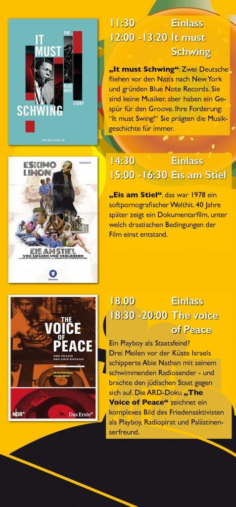 Köln Bagels Movies Einladung_Seite_3