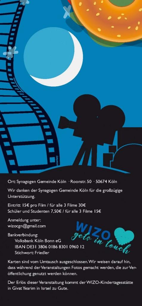 Köln Bagels Movies Einladung_Seite_4