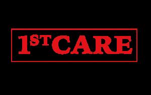 1stcare-1024x649